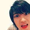 dellyrin: OMG Jae