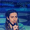 Jason Castro LJ
