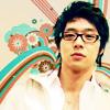 Arri: Micky Yoochun