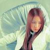 mei91 userpic