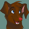 appleshampooch userpic