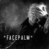 SPN - *facepalm*