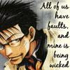 evil nii from chomiji