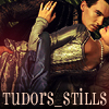 The Tudors Icon Contest