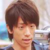 ryoko: kei_01