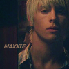 Maxxie 2