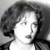 1920s Mel