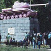 Czech History Discussion Forum