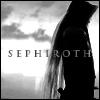 sephirroth userpic