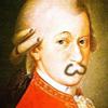 Amadeus; Mozart see whut u did thar