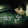 Cain/DG never let me go