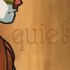 Jak 3--Quiet