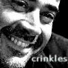 SN-Crinkles
