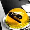 jello stapler//the office