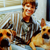 Jared Dogs