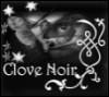 clove noir logo