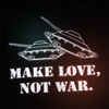 tanks in love