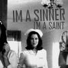 Святая грешница