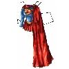 sarahmae3 userpic