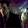 Jack/Ianto: heaven can wait (ashism)