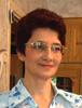 ineya1 userpic