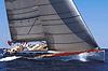 yachtnews userpic