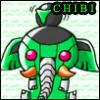 asumu userpic