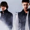 Elise: Supernatural