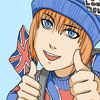 fruchiseka userpic