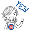 yes_cubs