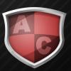 AC Shield