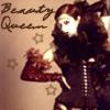 sweetexuberance userpic