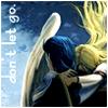 naesala/leanne - don't let go