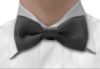 cravatta userpic