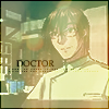 doctor_ds userpic