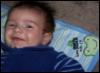 babysp userpic