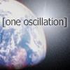 one_oscillation userpic