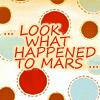 ellymelly: mars