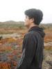 sangthesun userpic