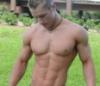 sexiblog userpic