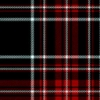 bad_in_plaid userpic