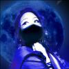 bluebrena userpic