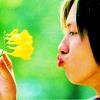 ayou_mei: chu
