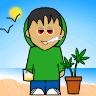 kinglouise userpic