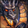 dragonfire_101 userpic