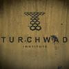 TW turchwad01