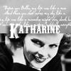 Gemma: katharine hepburn | cuteness