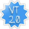viraltrends userpic