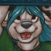 greatarcticwolf userpic