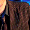 timelord_doctor userpic